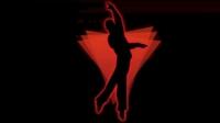 Danceblast figure black.jpg