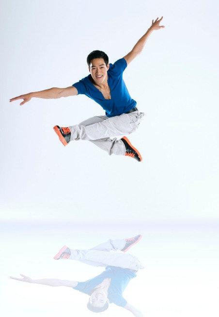 jump dance.jpg